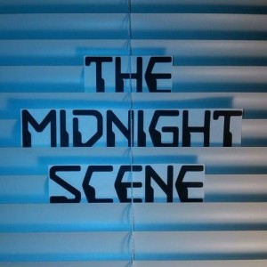 The Midnight Scene